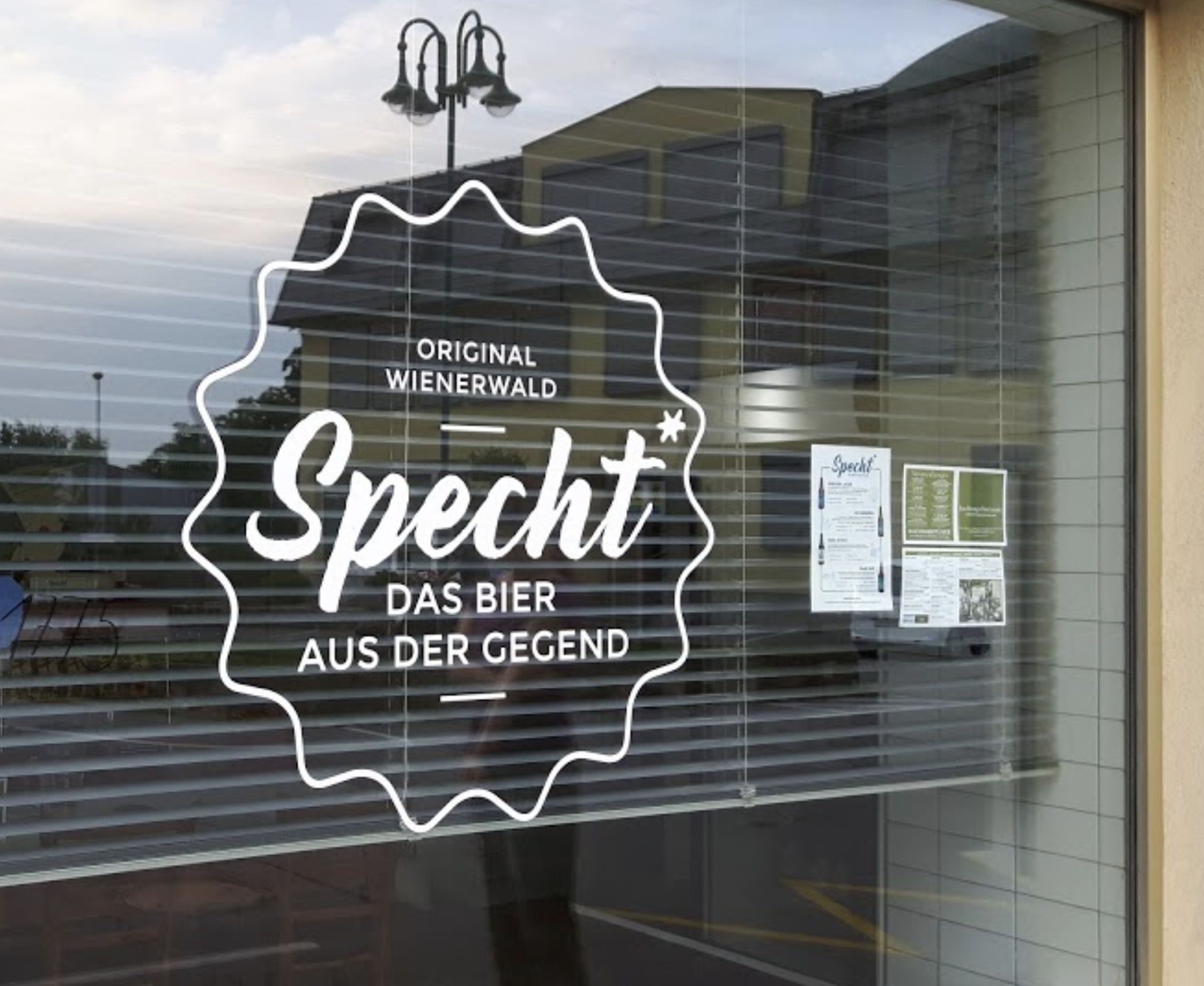 https://spechtbier.at/wp-content/uploads/2020/03/bier3.png