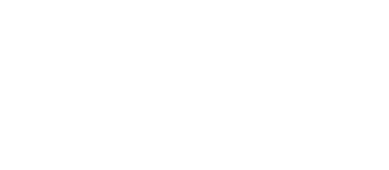 https://spechtbier.at/wp-content/uploads/2020/03/logo_specht_weiss-1.png